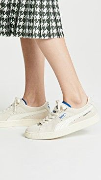 109 Best shoes images in 2019  bb5c926b7