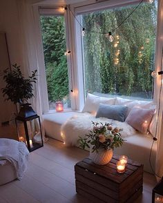 simple romantic home decoration design ideas easy to do – Page 3 Stairs In Living Room, Living Room Decor, Bedroom Decor, Cozy Bedroom, Bedroom Colors, Bedroom Ideas, Wall Decor, Romantic Home Decor, Romantic Homes