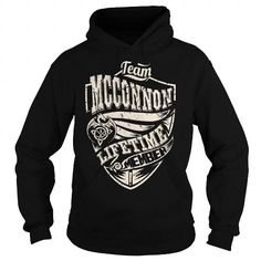cool It's MCCONNON Name T-Shirt Thing You Wouldn't Understand and Hoodie Check more at http://hobotshirts.com/its-mcconnon-name-t-shirt-thing-you-wouldnt-understand-and-hoodie.html
