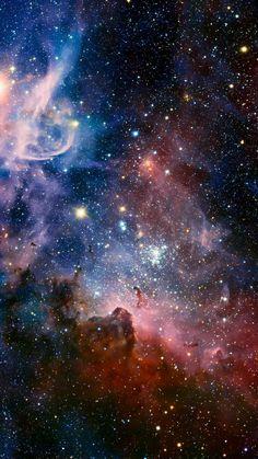 Carina Nebula (900x860) - Imgur