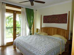 http://ackermanrealtyinternational.com/property/casa-oceana/  ...  #CostaRica #luxuryhomescostarica - Luxury Homes Costa Rica #buyluxuryhomescostarica - Buy Luxury Homes Costa Rica