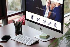 #creativewebideas #webdevelop #webdesign #desgin #develop