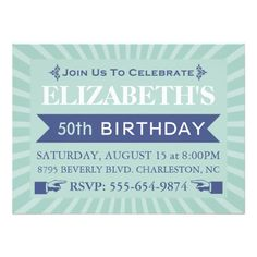 surprise 40th birthday balloons invitations birthday invitations