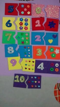 Conjuntos e números