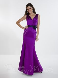 Pretty Maids 22569 Pretty Maids by House of Wu Estelle's Dressy Dresses in Farmingdale , NY Bridesmaid Dresses Plus Size, Bridesmaids, Mother Of The Bride Fashion, Bridal And Formal, Dressy Dresses, Quinceanera Dresses, Wedding Party Dresses, Special Occasion Dresses, Evening Dresses