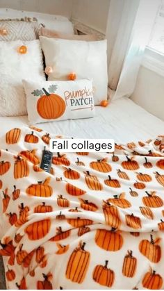 Autumn Room, Fall Room Decor, Fall Boards, Teen Girl Gifts, Christmas Room, Fall Wallpaper, Happy Fall Y'all, Fall Trends, Fall Halloween