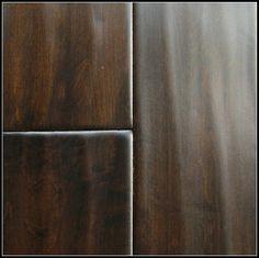 Maple Distressed Engineered Hardwood Floors
