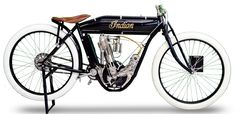 1911 Indian Board Track Racer, MidAmerica Pebble Beach Motorcycle MarketPlace & Online Auction, Pebble Beach CA