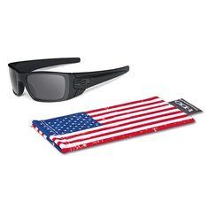 fdcfdc80ea3 Fuel Cell Sunglasses Oakley Store