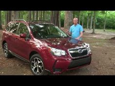 Not only is Subaru a huge supporter of the farm-to-table movement, but so is Meze Wine Café & Market owner, Kari Kittinger. See what she can do with her 2014 Subaru Forester!