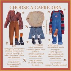 Discover recipes, home ideas, style inspiration and other ideas to try. Look At The Stars, Look At You, Winter Outfits, Cool Outfits, Fashion Outfits, Soft Grunge, Capricorn Aesthetic, Harajuku, Zodiac Capricorn