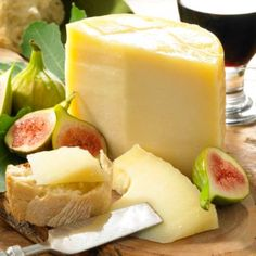Spain is the land of 400 distinct cheeses, most of them from the free ranging goat and sheep herds that wander the countryside. We have discovered some small artisan producers, some of whom only make a few thousand cheeses a year. Enjoy an excellent cheese - and help these traditions survive!