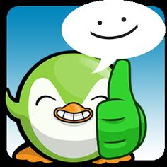 PingPal Messenger for Android released - Apptimate