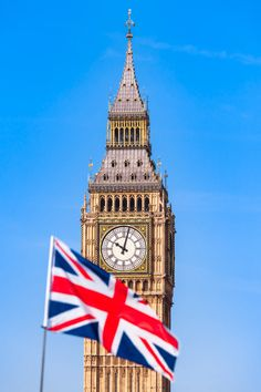 England is among the world's top tour destinations, as well as having the metropolitan area boasts a wide range of famous tourist attractions. London Eye, London City, London Food, Bangkok Thailand, Highgate Cemetery, Big Ben London, London United Kingdom, London Calling, London Travel