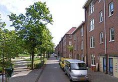 2-Sep-2014 10:49 - RECHTBANK SLUIT DEUREN BIJ ZEDENZAAK. De strafzaak tegen de 21-jarige Dervis A., verdacht van onder meer ontucht met twee minderjarige jongens, wordt achter gesloten deuren behandeld...