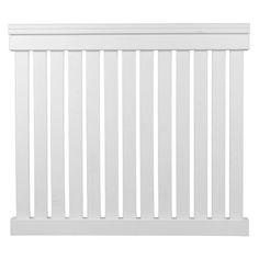 Altanräcken, stolpar, pelare, kolonner, mm - Allt för ditt altanbygge på Altanbygge.nu Home Appliances, House Appliances, Appliances