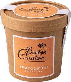 Brot-Rezepte - Backen mit Christina Quiche, Gluten Free, Bread, Coffee, Desserts, Food, Glutenfree, Kaffee, Sin Gluten