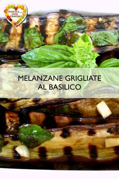 Best Italian Recipes, Food And Drink, Beef, Chicken, Contouring, Diets, Meat, Ox, Ground Beef
