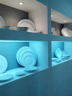 Hotels Restaurants Cafe