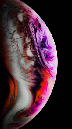 Pin by Cem kayra on Interfaz Gráfica   Iphone wallpaper sky, Apple wallpaper iphone, Original iphone wallpaper