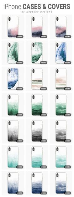 NeptuneDesigns is an independent artist creating amazing designs for great products such as t-shirts, stickers, posters, and phone cases. Iphone 8 Plus, Iphone 5c, Neptune, Sell Iphone, Cover Style, 6s Plus, Iphone Case Covers, Essentials, Design