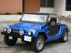 Vintage Cars, Antique Cars, Volkswagen, Strange Cars, Buggy, Mini Bike, Car Engine, Modified Cars, Vw Beetles