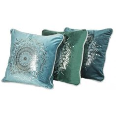 Dekoratívne obliečky na vankúše s moderným motívom Throw Pillows, Bed, Cushions, Stream Bed, Decorative Pillows, Decor Pillows, Beds, Scatter Cushions