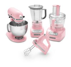 To date, KitchenAid has raised more than $6 million for Susan G. Komen for the Cure with a variety of Cook for the Cure programs including: the sales of their limited-edition pink products, which generate a donation with each purchase and registration; auctions at KitchenAid-sponsored culinary events; and educating people how to host parties at home that raise funds to help fight breast cancer. #KACulinaryTimeline