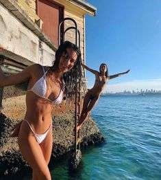 Summer is here . Summer Dream, Summer Is Here, Summer Sun, Summer Beach, Summer Feeling, Summer Vibes, Summer Goals, Mädchen In Bikinis, Summer Bikinis
