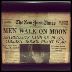 "Moonwalk. Ian Ridpath, ""Exploring the Apollo Landing Sites"" http://www.bellaonline.com/articles/art29536.asp"
