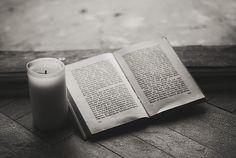 book, via Flickr.