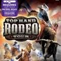 rodeo video game - Google Search