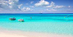 Voyage Privé, vacaciones de alta gama, estancia de lujo, venta privada en…