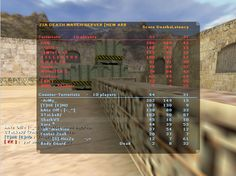 CS 1.6 sXe v15.0 Fix Aim + NoRecoil CFG 2014 Download By Shark Pro ~ Shark Pro