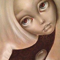 Artodyssey: Erica Calardo
