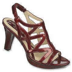 Naturalizer Danya found at #OnlineShoes