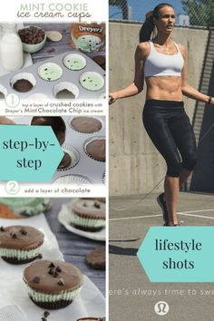 """Pinterest consultant Anna Bennett tips for businesses: Product images that have an authentic setting meaning """"lifestyle images"""" versus a white background drive 159% more likes and repins. Help your audience visualize what they can do with your products ideally from your customer's perspective. Learn more at http://www.whiteglovesocialmedia.com/how-to-create-images-noticed-on-pinterest/"""