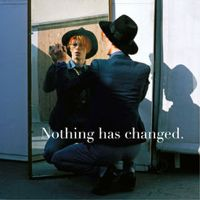 Listen to Nothing Has Changed (The Best of David Bowie) by David Bowie on @AppleMusic.