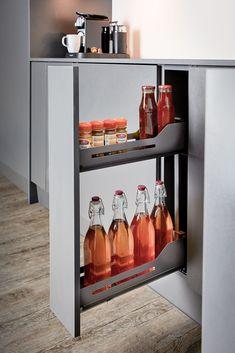 Lego Küche Wohnung Essen Lebensmittel Schrank Zimmer guter Zustand