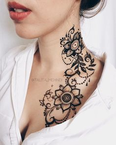 Fine My new henna work) Summer is over, but the journey . Fine My new henna work) Summer is over, but the journey . Henna Tattoo Hand, Henna Arm, Henna Body Art, Body Art Tattoos, Henna Hand Designs, Henna Tattoo Designs Arm, Arte Mehndi, Henna Mehndi, Mehendi
