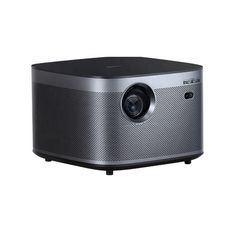 Full Hd Projector, Mobile Projector, Android Box, Best Speakers, Buy Mobile, Harman Kardon, Home Theater Projectors, Home Cinemas