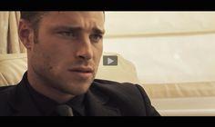 Official trailer Silenced short film