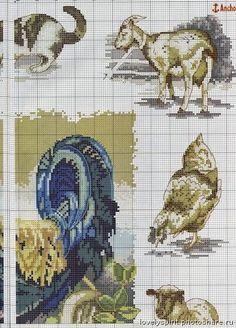 4i9rnr-4s.jpg (368×512)