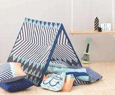 11 fantastiche immagini su tende per bambini toddler rooms girls