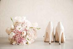 20 fotos que no pueden faltar en vuestro reportaje de boda