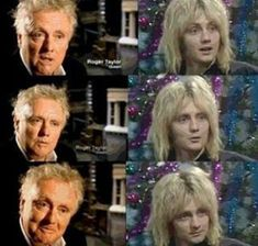 Page 2 Read Roger Taylor from the story Queen pictures by vomit_heart (Leticia) with reads. Un gif pa la banda! Beatles, Queen Drummer, Princes Of The Universe, Heavy Metal, Roger Taylor Queen, Queen Meme, Queen Aesthetic, Queen Pictures, Queen Photos