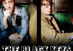 Oracle OpenWorld – Win a Fender guitar signed by The Black Keys!