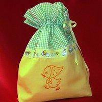 Dekorace / Zboží prodejce CIRO design | Fler.cz Drawstring Backpack, Backpacks, Sewing, Bags, Fashion, Handbags, Moda, Dressmaking, Couture
