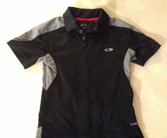 HOLIDAY SALE! Lot of 3 Champion Black Shirt and Bakugan Short Set - Boys $9.50 on @eBay! http://r.ebay.com/9htLPS