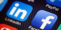 7 LinkedIn Rules That Will Make You an Online Networking Master: Don't be in the dark any longer.